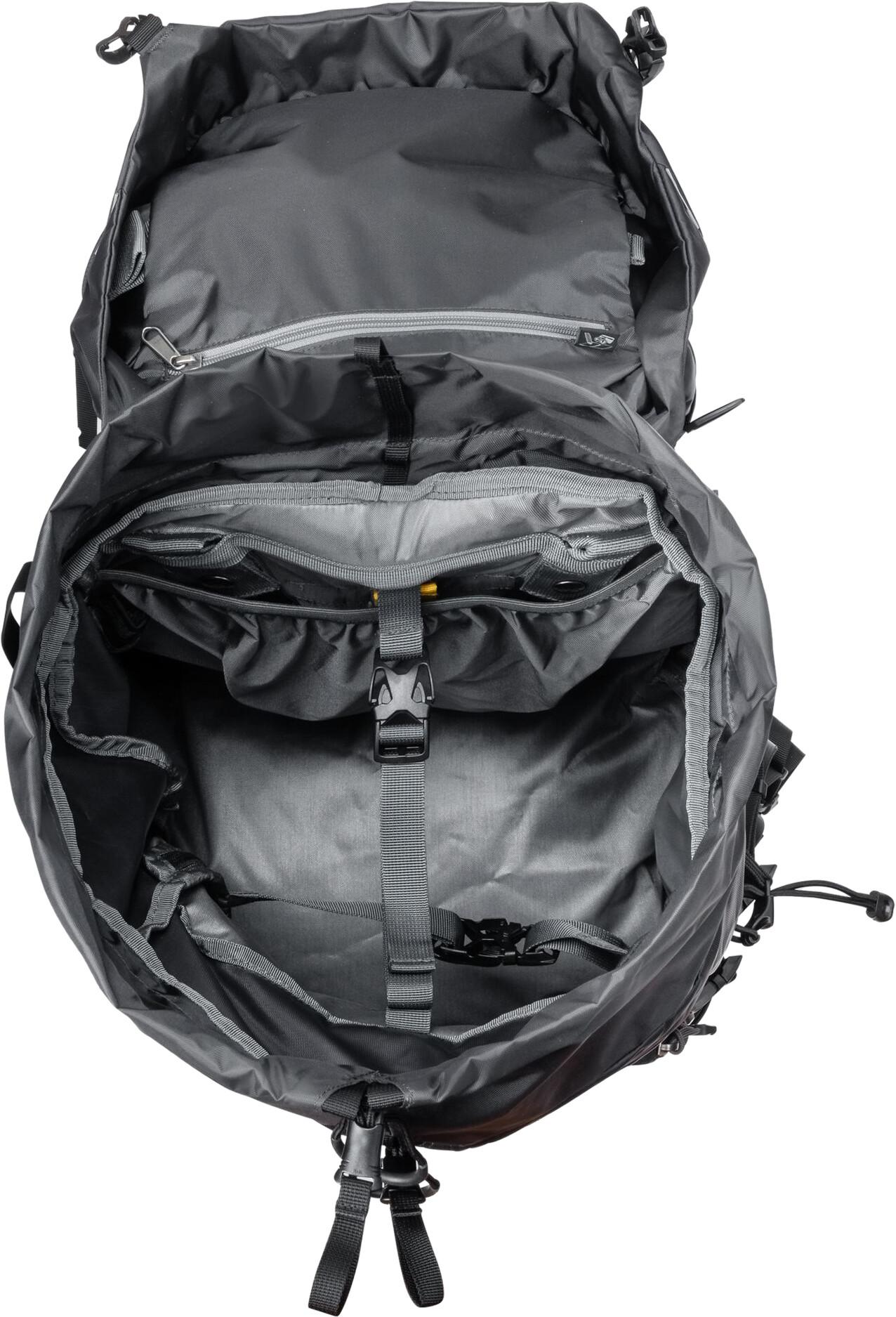 Jack Wolfskin Denali 60 Backpack Damen phantom